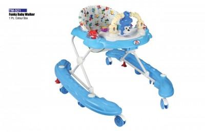 ChoosingKids Walker, Ride on & Rockersfor your child