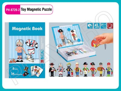 Create an attentive learning environment with high-class Montessori Play Items