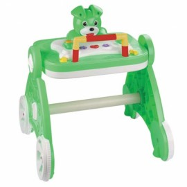 Activity Baby  Walker Green Walker Delhi NCR