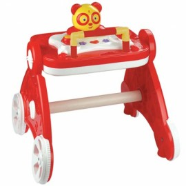 Activity Baby  Walker Red Walker Delhi NCR