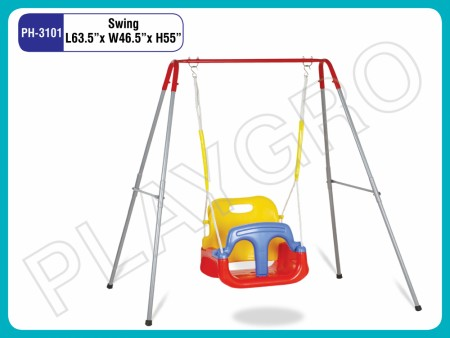 Adj. Stand Alone Swing Swings Delhi NCR