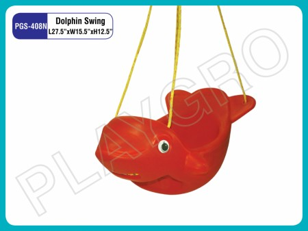 Bird Swing Swings Delhi NCR