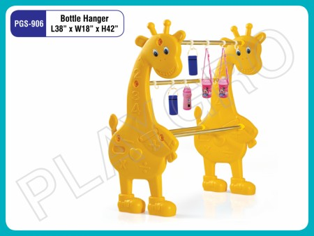 Bottle Hanger Delhi NCR