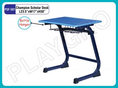 Champion Scholar Desk (Only Desk) School Furniture Delhi NCR
