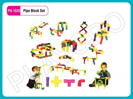 Best Educational Toys Manufacturer in Delhi NCR