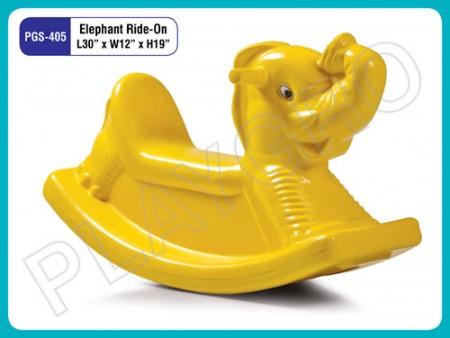 Elephant Rideon Ride Ons Delhi NCR