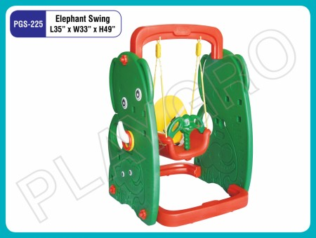 Elephant Swing Swings Delhi NCR