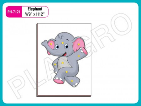 Elephant Activity Toys Delhi NCR