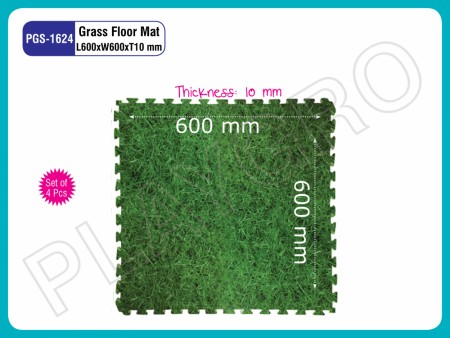 Grass Floor Mat Indoor Floor Mats Delhi NCR