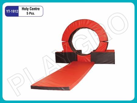 Hole Center Delhi NCR