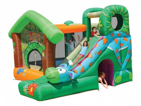 Best Indoor Soft Play Centre Series - Outdoor Play Equipments Manufacturer in Delhi NCR