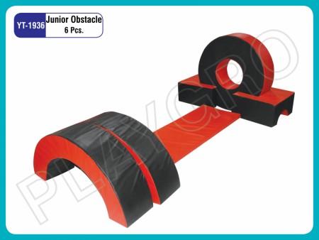 Junior Obstacle Delhi NCR
