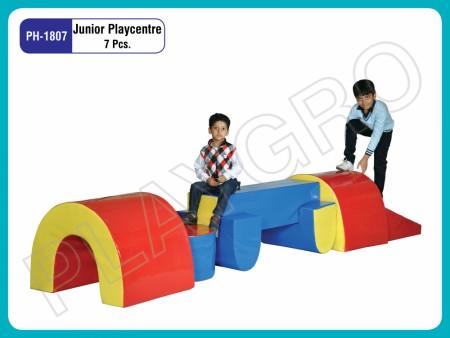 Junior Play Center Delhi NCR