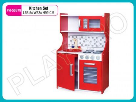 Kitchen Set Activity Toys Delhi NCR