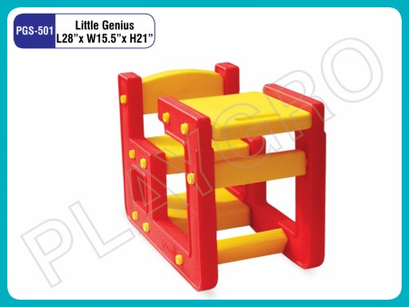 Little Genius Primary School Furniture Delhi NCR