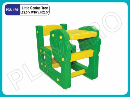 Little Genius Tree Primary School Furniture Delhi NCR