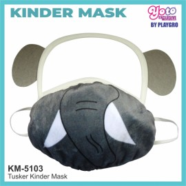 Best Mask - Healthcare Series Manufacturer in Delhi NCR