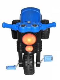 Moto Trike Ride on & Rockers Delhi NCR