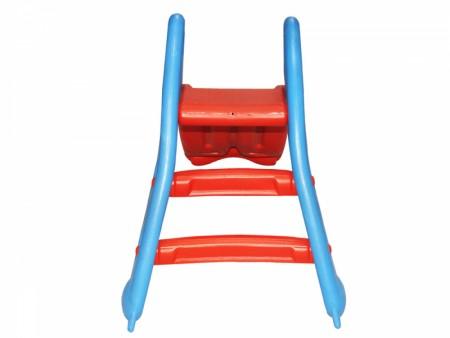 Best My First Slide - Slides Manufacturer in Delhi NCR