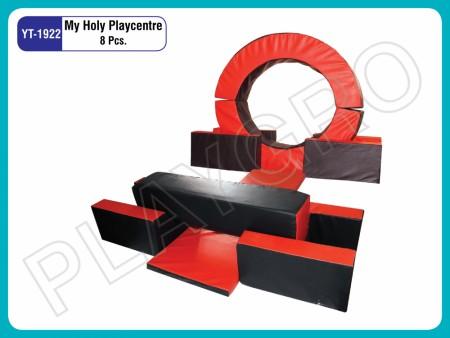 My Holey Playcenter Delhi NCR
