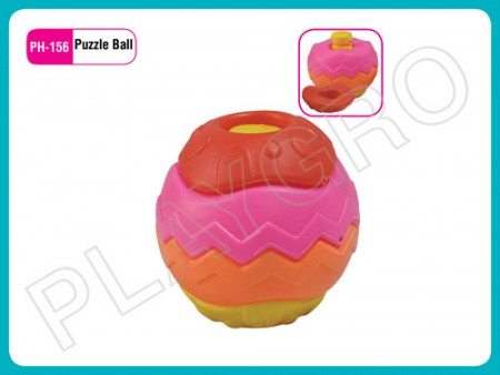Puzzle Ball Activity Toys Delhi NCR