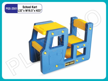 School Kart Primary School Furniture Delhi NCR