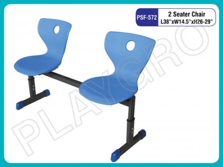 Senior School Furniture Delhi NCR