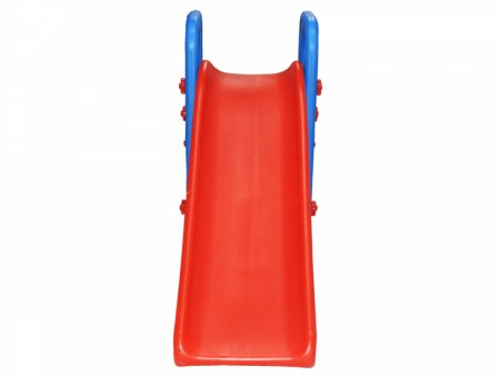 Best Super Sr. Slide - Slides Manufacturer in Delhi NCR