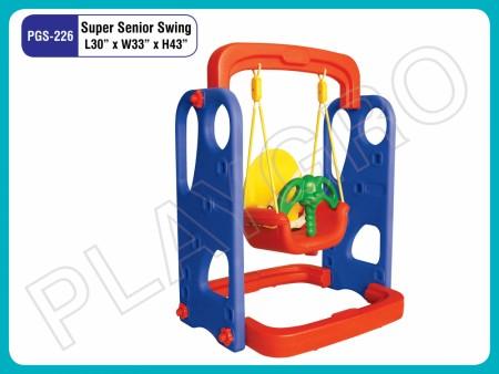 Super Sr. Swing Swings Delhi NCR