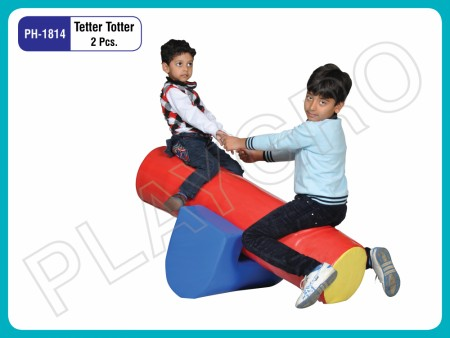 Tetter Totter Rockers Ride on & Rockers Delhi NCR