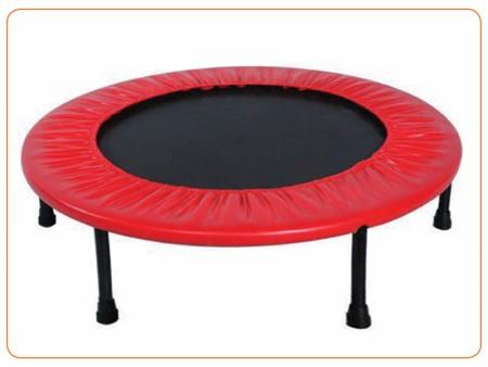"Trampoline 36"" Indoor School Play Essentials Delhi NCR"