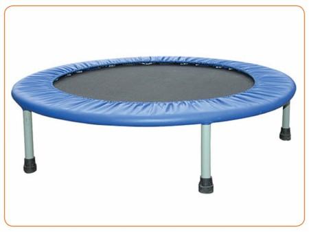 "Trampoline 45"" Indoor School Play Essentials Delhi NCR"