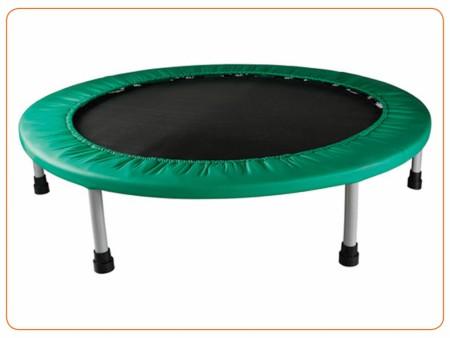 "Trampoline 60"" Indoor School Play Essentials Delhi NCR"