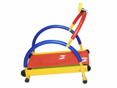 Treadmill Indoor School Play Essentials Delhi NCR