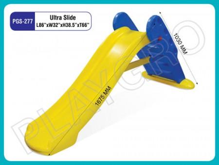 Ultra Slide Slides Delhi NCR