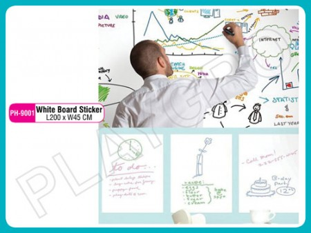 White Board Sticker Activity Toys Delhi NCR