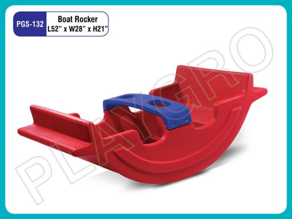 Best Boat Rocker - Rockers Manufacturer in Delhi NCR