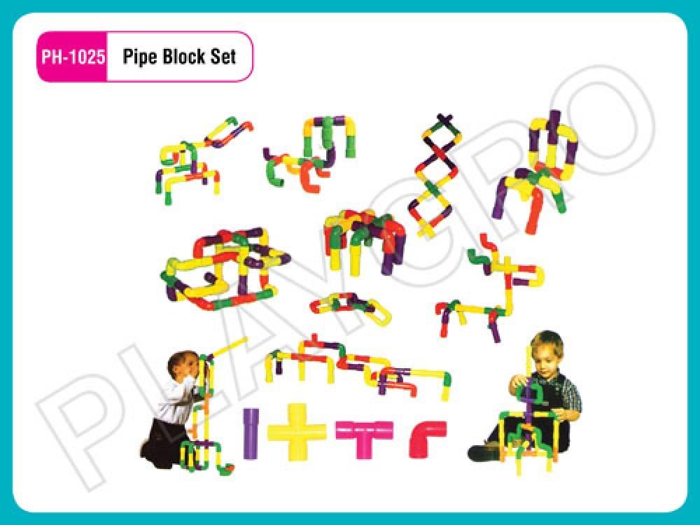 Educational Toys Manufacturer in Delhi NCR