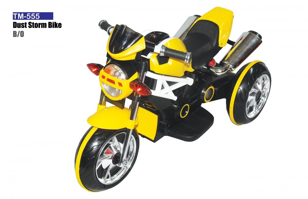 Electric Bike Manufacturer in Delhi NCR
