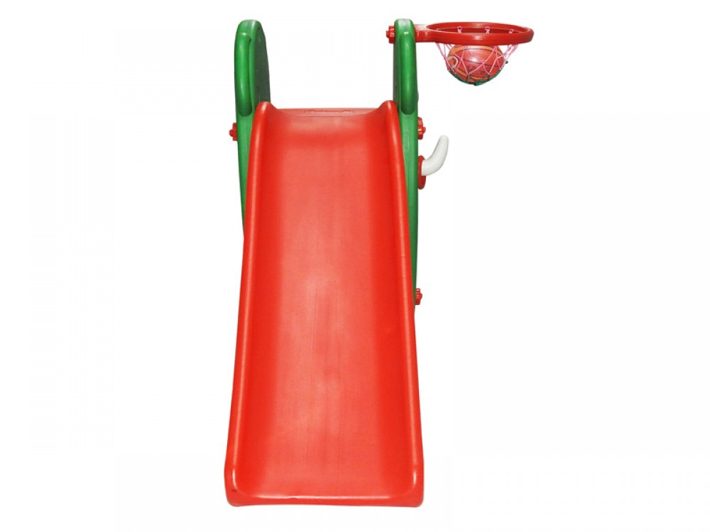 Best Elephant Slide - Slides Manufacturer in Delhi NCR