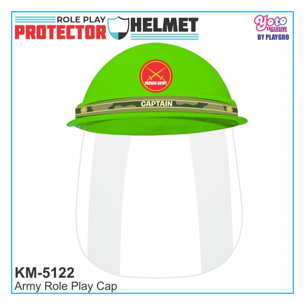 Best Face Shield - Healthcare Series Manufacturer in Delhi NCR