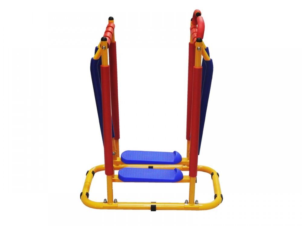Best Gym - Indoor School Play Essentials Manufacturer in Delhi NCR