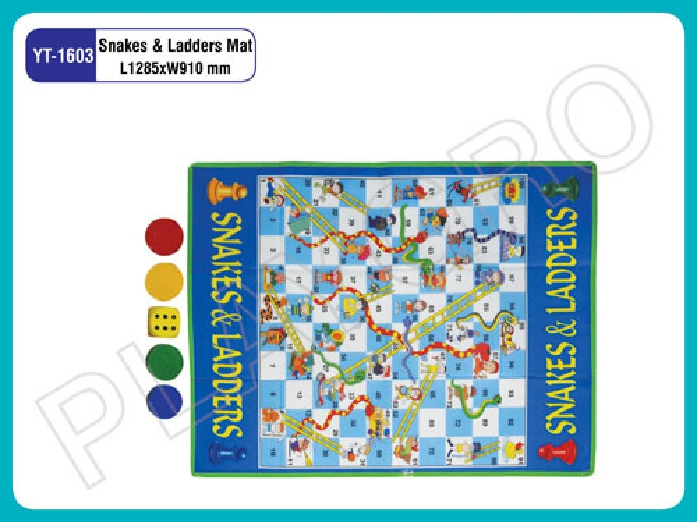 Play Mats Manufacturer in Delhi NCR