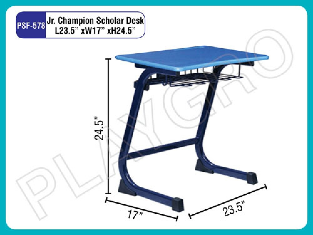 School Furniture Manufacturer in Delhi NCR