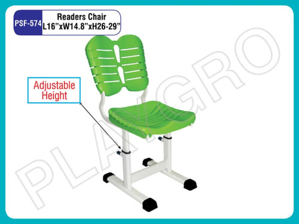 Best School Furniture  Manufacturer in Delhi NCR