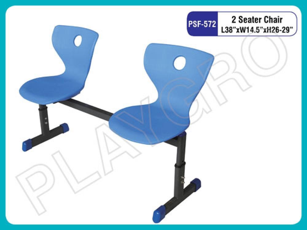 Best Senior School Furniture - School Furniture Manufacturer in Delhi NCR