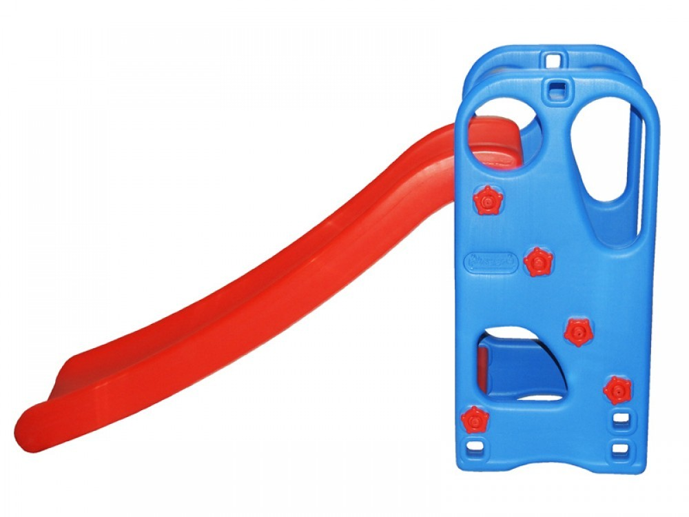 Best Slides - Indoor Play Equipments Manufacturer in Delhi NCR
