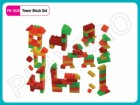 Block Sets - Educational Toys in Delhi NCR