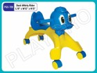 Duck Whirly Rider - Ride Ons in Delhi NCR