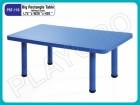 Junior School Furniture - School Furniture in Delhi NCR